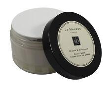 Jo Malone Mimosa & Cardamom Body Creme 5.9 oz/175 ml For Women New No Box