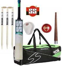 Ss Full Cricket Kit Ideal for Men's 100% Original Brand Best soprts kit