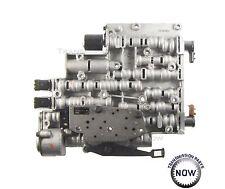 GM 4L60E transmission Valve body 96-01 Silverado rebuilt tested T4L60E 96-01