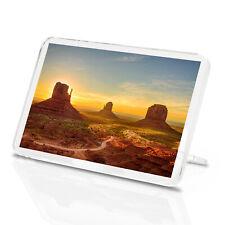Stunning Monument Valley Classic Fridge Magnet - Arizona America Fun Gift #16276