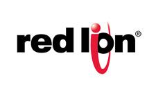 Red Lion Pn# Epaxensh New In Original Packaging