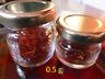 Pur Safran de Taliouine 100% biologique & naturelle 0,5G . PRODUCTION FAMILIALE
