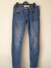 Hollister Blue Jeans - Size W26 L33