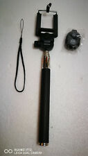 STICK SELFIE Stick MONOPOD Z07-1 ,Handy , Kamera