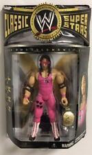 "WWE Classic Superstars From Wrestlemania V111 Bret ""Hitman"" Hart Action Figure"