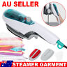 Portable Electric Steam Iron Clothes Garment Steamer Handheld Travel Ironing