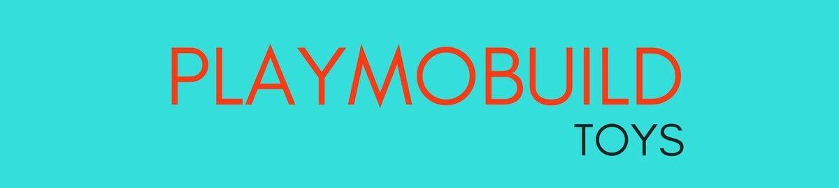 PlaymoBuild