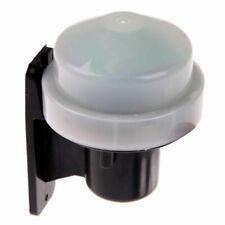 Photocell Light Switch Daylight Dusk Till Dawn Sensor Lightswitch Outdoor