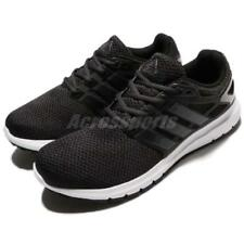 new concept f73f4 04fb7 Adidas Mens adidas Energy Cloud Athletic Shoes  eBay