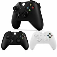 Wireless Gamepad For Xbox one Controller Jogos S Console Joystick  PC Win7/8/10