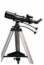 Sky-Watcher Mercury 705 Astronomy &  Stargazing Refractor Telescope, MPN 10721