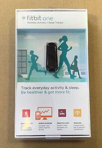Fitbit one Wireless Activity and Sleep Tracker Burgundy