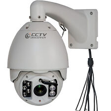 2Mp Outdoor Night Vision Ptz Ip Network Camera-Full Hd 1080P/8G Memory/Onvif 2.0