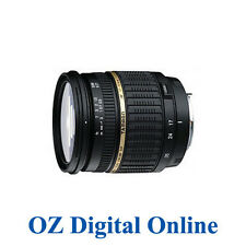 New Tamron AF 17-50mm F/2.8 XR Di II LD IF f2.8 (Canon)
