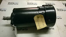 DELCO DYNAMO 24V VINTAGE 19259 25880 JM36 &4092 21577 4R85 HUCO REGULATOR (J106)