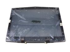 "Dell Alienware M17x 17"" WXGA+ Panel LED G516T LTN170BT10  (Incl. Hinges, Cables"