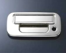 All Sales 523 Tailgate Handle Assembly