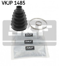 Faltenbalgsatz, Antriebswelle für Radantrieb Vorderachse SKF VKJP 1485