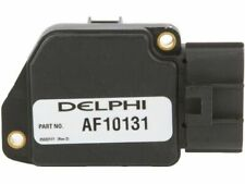 For 2003-2004 Ford E150 Mass Air Flow Sensor Delphi 78457TB Air Mass Sensor