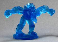 1 x GOLEM CRYSTAL - BONES REAPER figurine miniature jdr rpg d&d elemental 77309