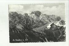 137824 LA  PRESOLANA