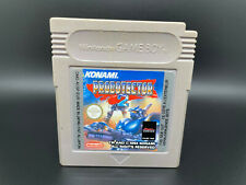 Probotector 2 · Nintendo Game Boy · Gameboy Modul · Zustand Sehr Gut · DHL #3
