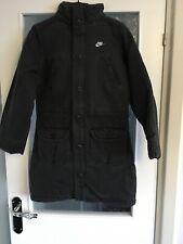 Girls Nike Wintercoat 10/12 Years
