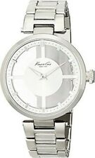 Orologio Kenneth Cole Donna