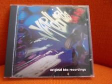 CD – YARDBIRDS ON AIR ORIGINAL BBC RECORDINGS – PSYCHEDELIC BLUES – 1965 TO 1967