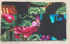 Patchwork Covers for Children