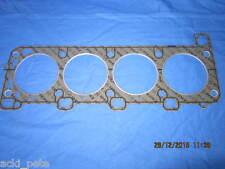 Porsche Cylinder head gasket 944.104.394.51 part 94410439451