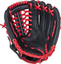 """NEW 2017 Rawlings RCS Narrow Fit 11.75"""" Baseball Glove RHT"""