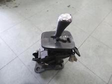 PEUGEOT 3008 GEAR STICK/SHIFTER AUTO, T8, 05/10- 2400NJ