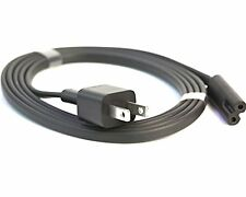 Charger Power Cable for Microsoft Surface book, Surface pro 2,3,4 Surface 2 Tab