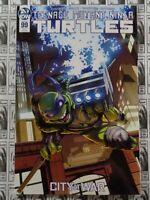 Teenage Mutant Ninja Turtles (2011) IDW - #99, 1:10 Schiti Variant, Waltz, NM