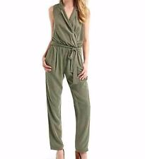 8f966b09a16f Gap Regular Size XS Jumpsuits   Rompers for Women
