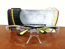 Wilson Hyperion Blynx Eyewear - 0D_32