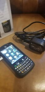 Motorola ES400S  1GB (Sprint) Smartphone includes accessories