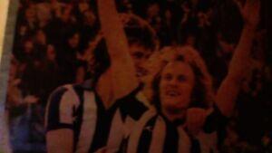 Sheffield Wednesday v Mansfield Town - 6 October 1979