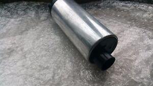 NEW 43mm Bmw R Series Fuel Petrol Pump R850C R1200C R850 R850GS R850 16141341231