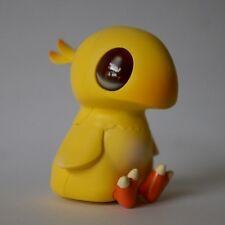 Square Enix Toys Final Fantasy XI (Online) Mini Figure - Chocobo