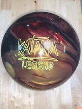 Radical Katana Legend 14lb 15oz
