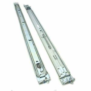 ReadyRails Sliding Rails Without Cable Management Arm