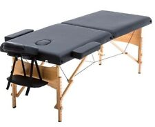 BestMassage 73 inch Heigh Folding Massage Table