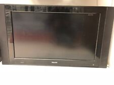 """Philips 42PF5421/10 42"""" 1080p HD LCD Television"""