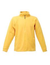 Regatta Men's Polyester Fleece Hip Length Coats & Jackets