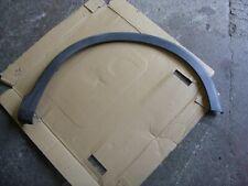 HONDA Civic arco ruota posteriore plastica Trim Rh Lato Guidatore Mk8 2005-11
