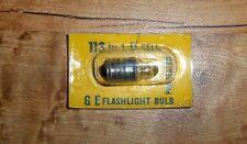 #113 Lamp *Free Shipping*