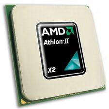 AMD Athlon II X2 B30 - ¡ 3.6Ghz ! - 65W -  Pasta Térmica incluida
