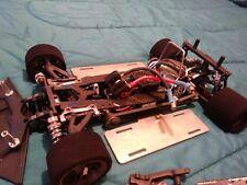 Serpent 977 Conversion,brushless xray rx8  serpent rc, Mugen,977e rc drag car